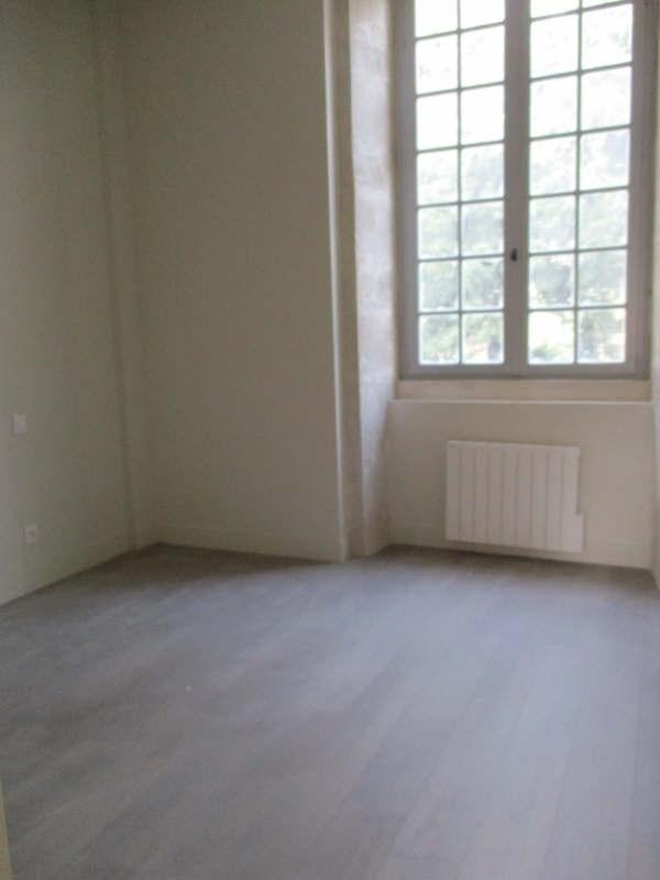 Verhuren  appartement Nimes 629€ CC - Foto 4