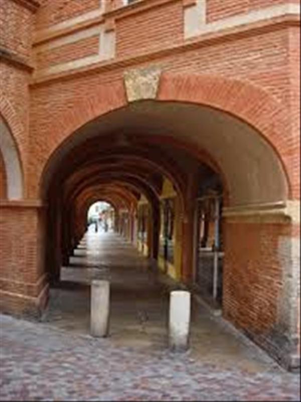 Vente fonds de commerce boutique Montauban 43500€ - Photo 2