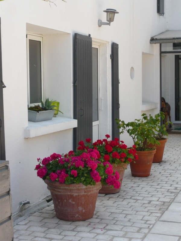 Vente de prestige maison / villa St pierre d oleron 559000€ - Photo 5