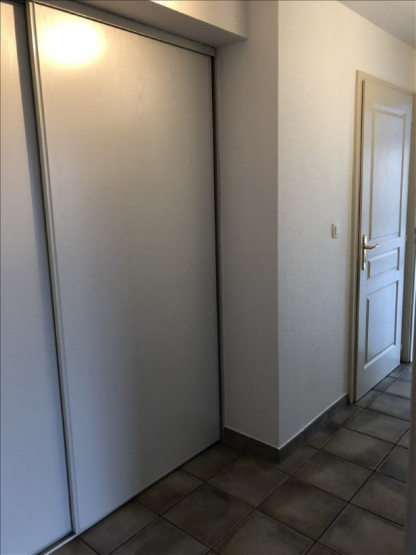 Rental apartment Ostwald 789€ CC - Picture 9