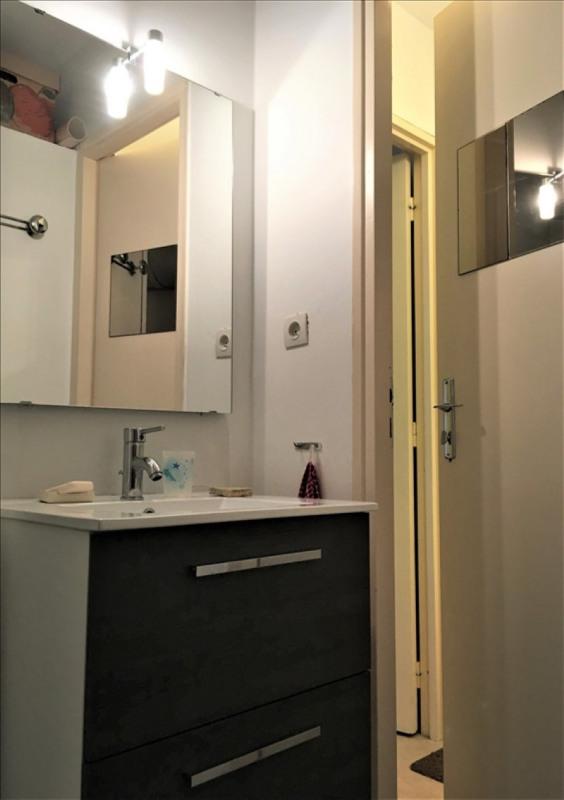 Sale apartment Arcachon 125000€ - Picture 3