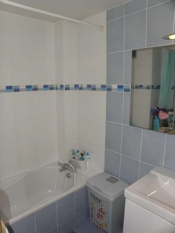 Vente appartement Le vesinet 524000€ - Photo 6