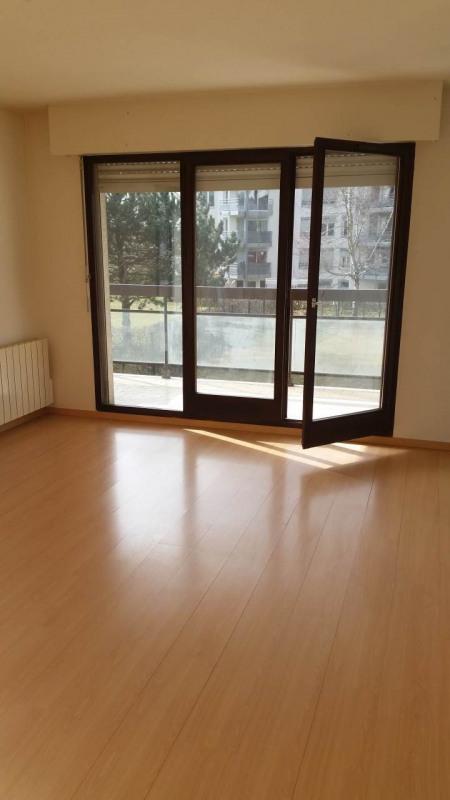 Location appartement Annemasse 1030€ CC - Photo 13