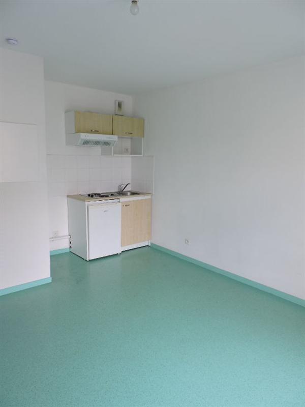 Location appartement Limoges 310€ CC - Photo 3