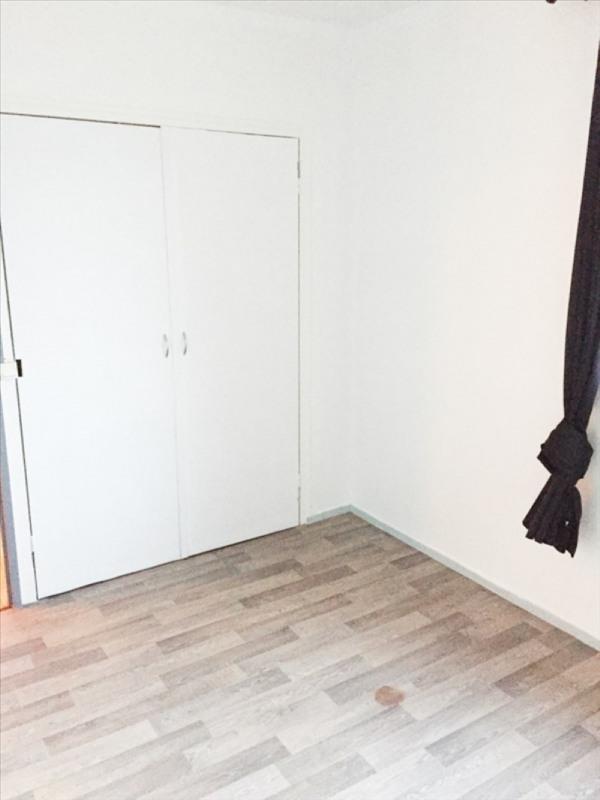 Verkauf wohnung Villejuif 275000€ - Fotografie 4