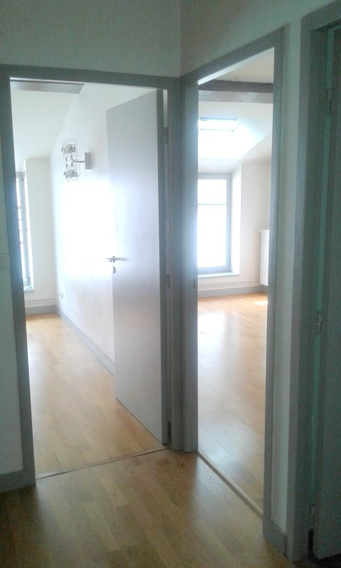 Location appartement Lyon 1er 1 440€ CC - Photo 5