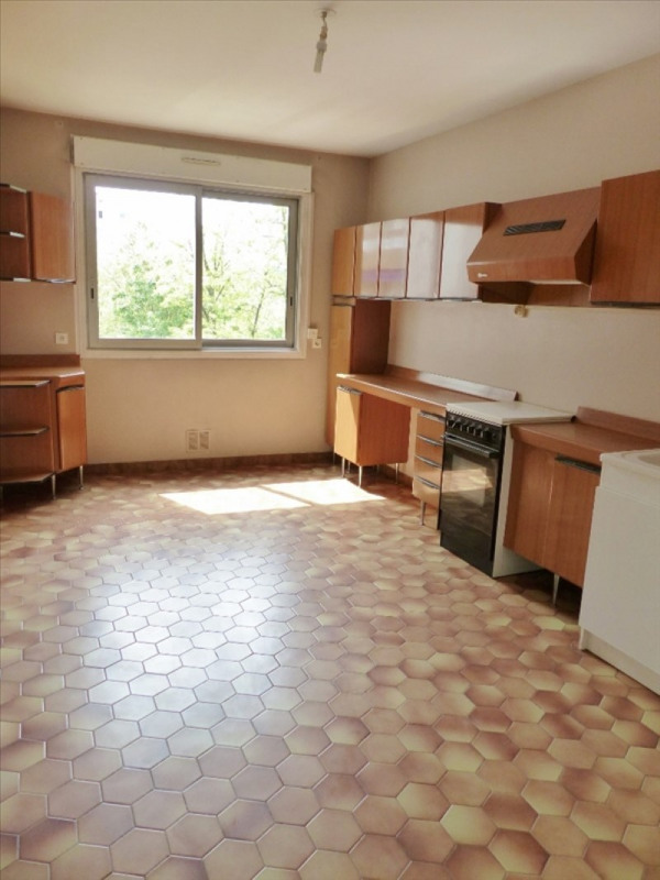 Vente appartement Ste foy les lyon 147 000€ - Photo 2