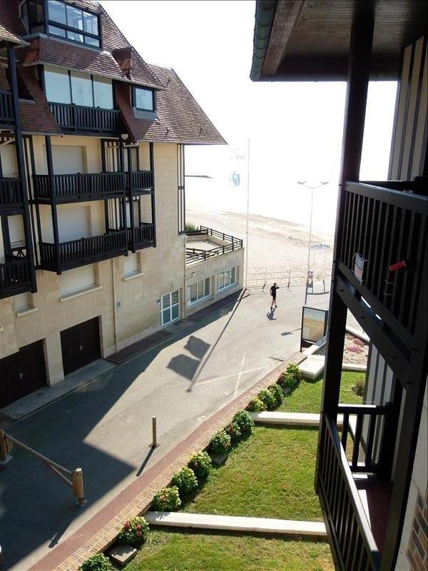 Sale apartment Blonville sur mer 265000€ - Picture 6