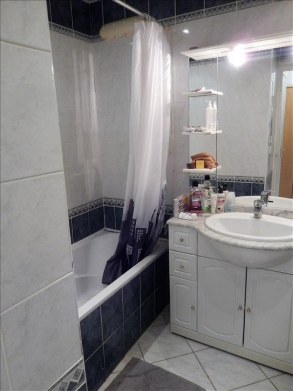 Vente appartement Montpellier 157 000€ - Photo 6