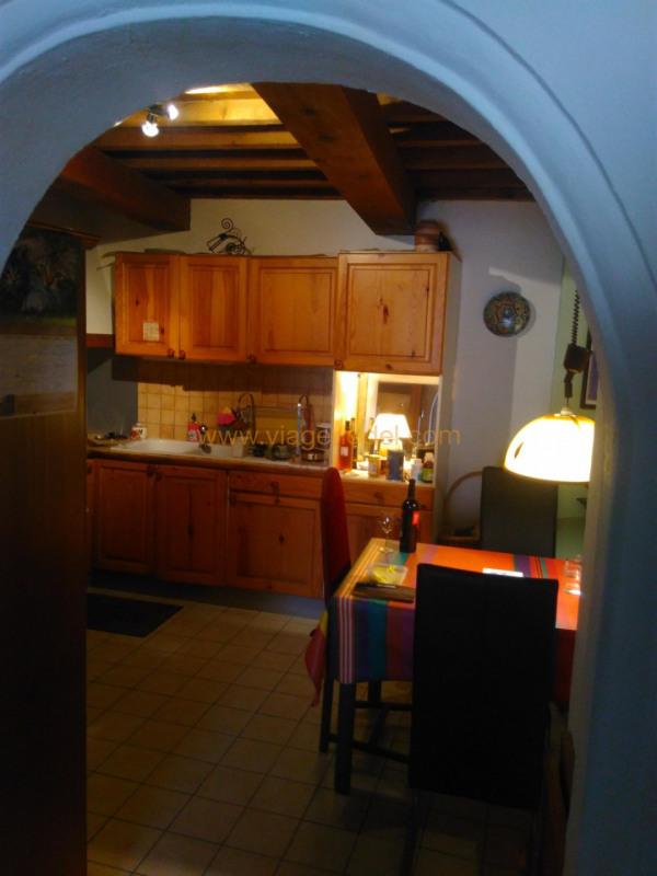 casa Saint-nazaire 175000€ - Fotografia 6
