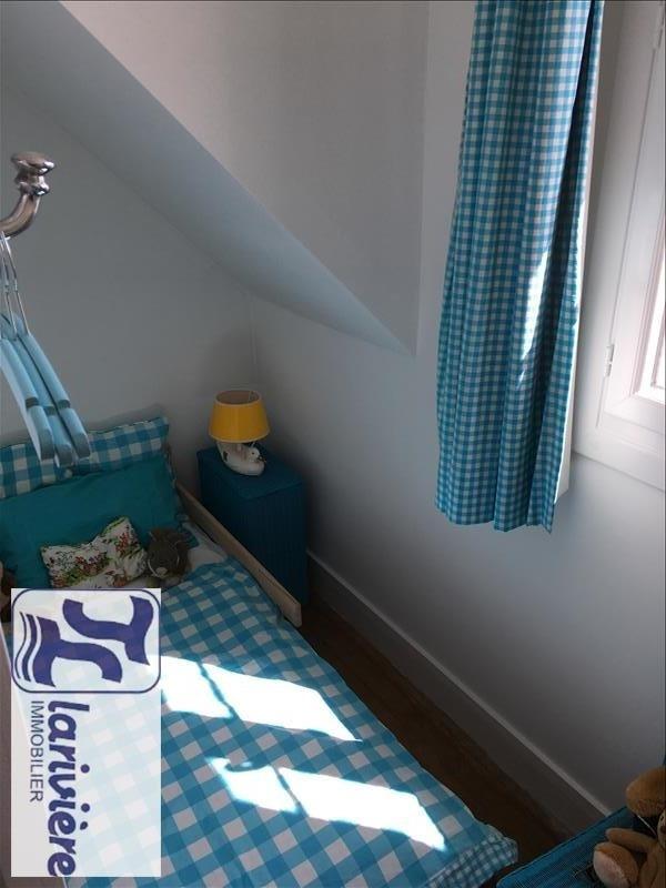 Vente maison / villa Audinghen 490000€ - Photo 3