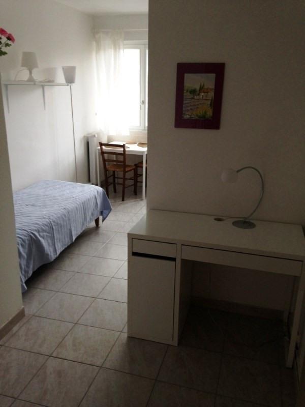 Location appartement Strasbourg 373€ CC - Photo 2