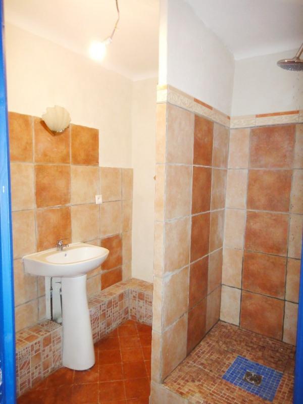 Vente maison / villa La verdière 270000€ - Photo 8