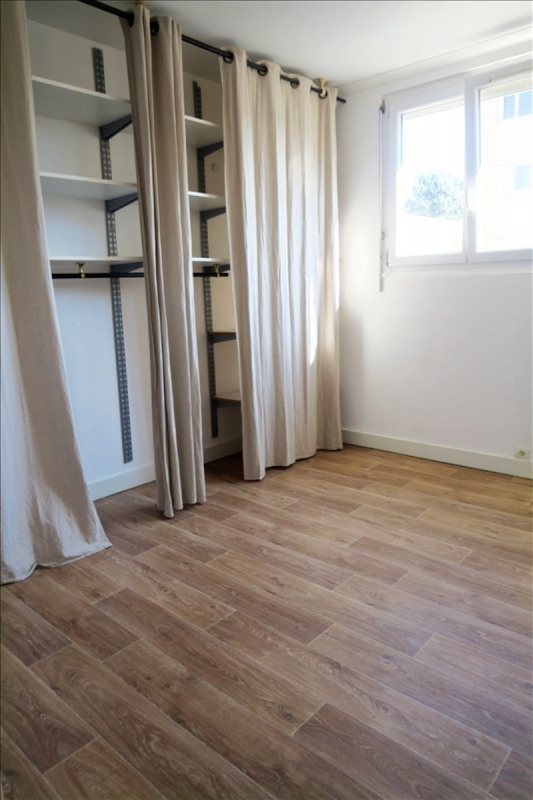 Vente appartement Epinay sur orge 160000€ - Photo 2