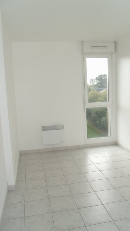Location appartement St lo 510€ CC - Photo 2