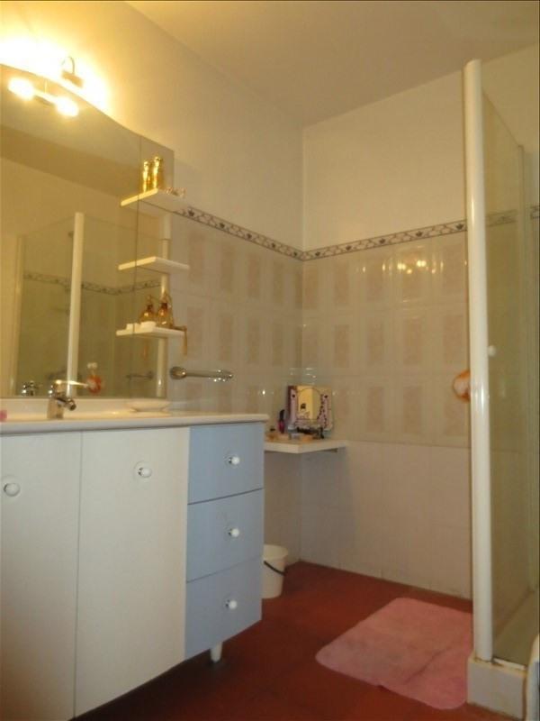 Sale house / villa Montpellier 298000€ - Picture 7