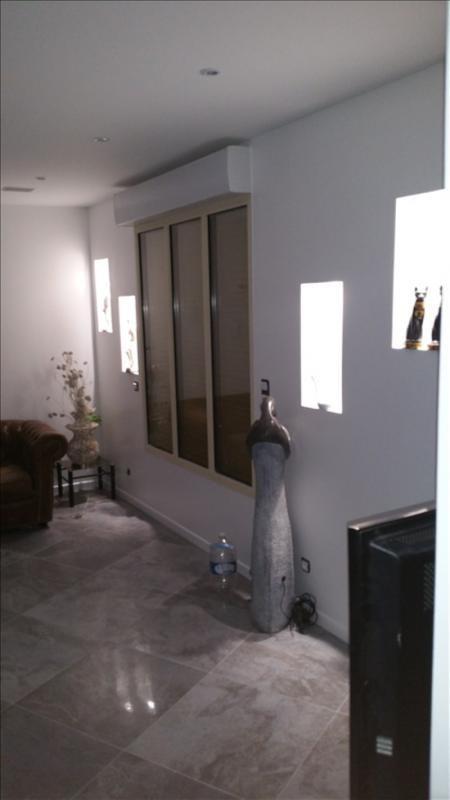 Sale house / villa Louveciennes 545000€ - Picture 4