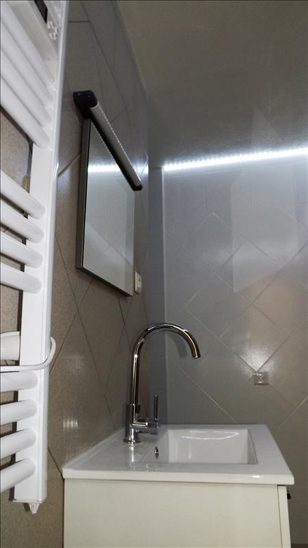 Sale house / villa Bain de bretagne 114950€ - Picture 4