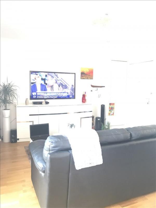 Verhuren  appartement Alfortville 819€ CC - Foto 6