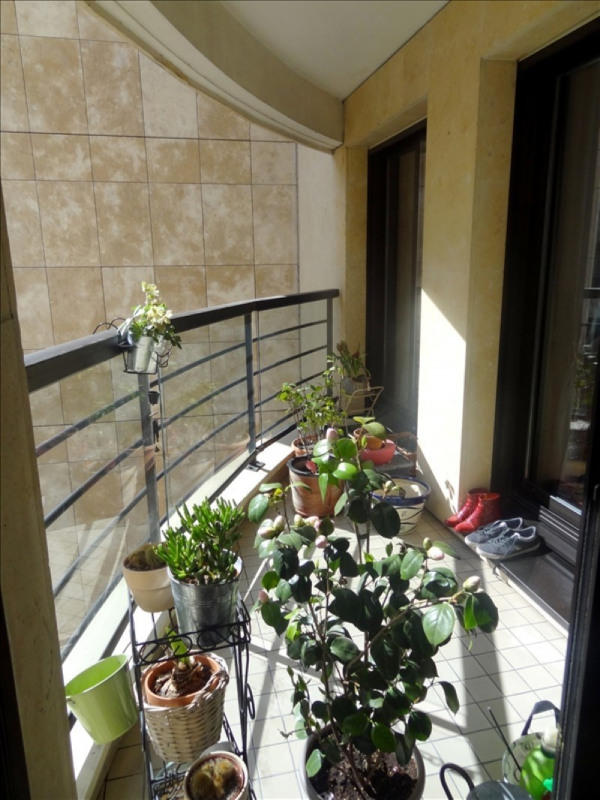 Location appartement Levallois perret 3 220€ CC - Photo 5