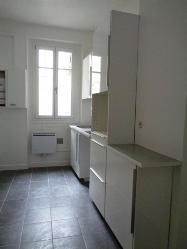 Location appartement Paris 5ème 2640€ CC - Photo 5