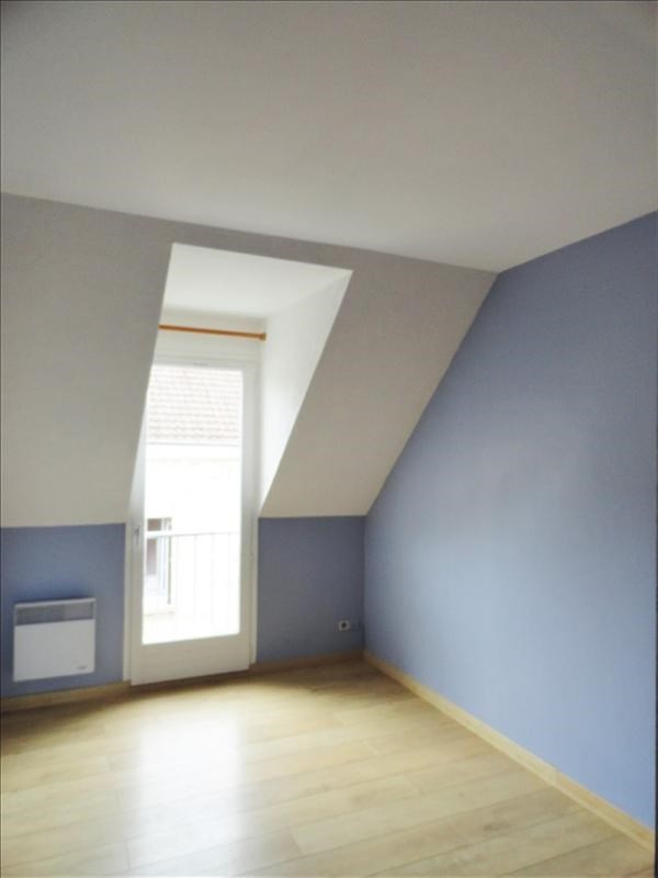 Location appartement Epernon 650€ CC - Photo 4