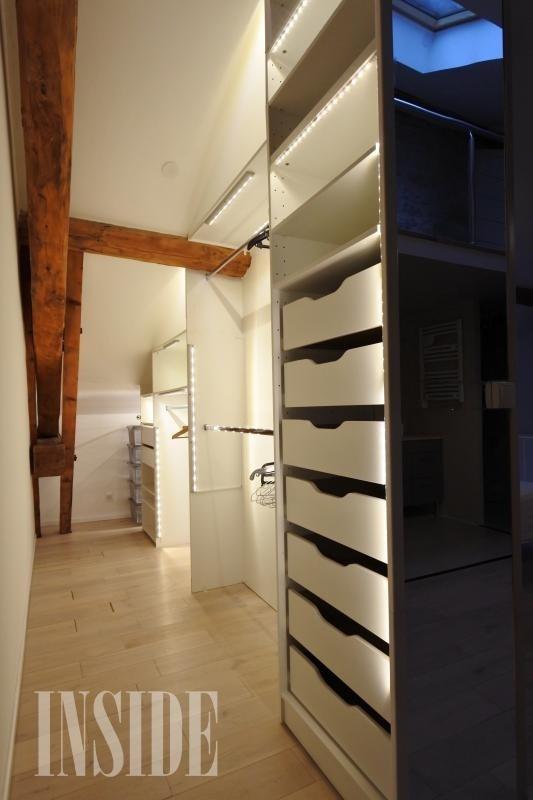 Rental house / villa Prevessin moens 3550€ CC - Picture 5