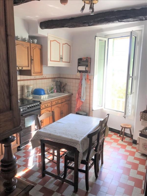 Vente maison / villa Nans les pins 169000€ - Photo 2