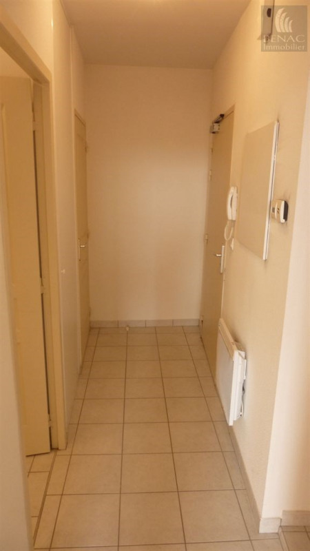 Location appartement Albi 590€ CC - Photo 9
