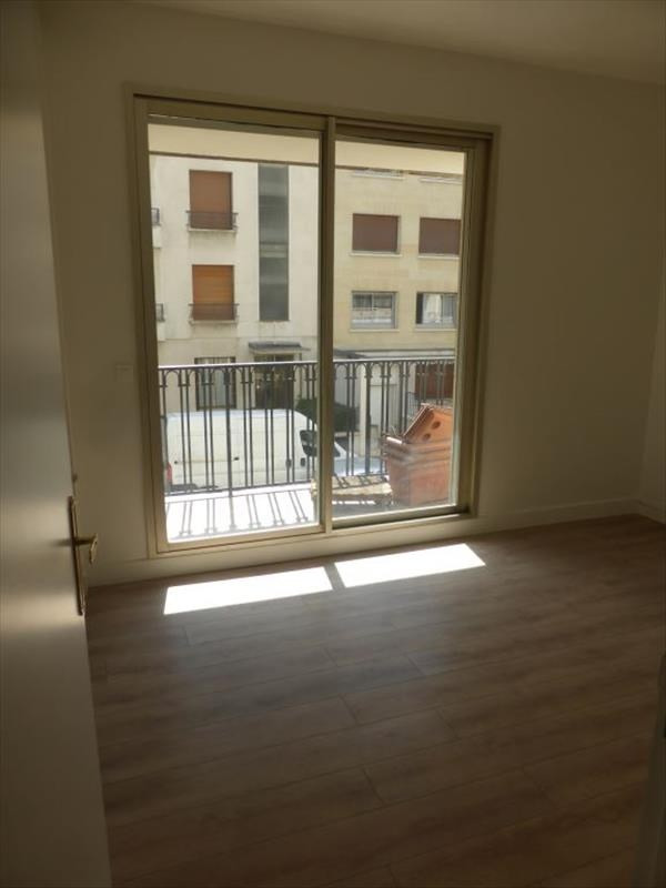 Location appartement Neuilly sur seine 3 018€ CC - Photo 6