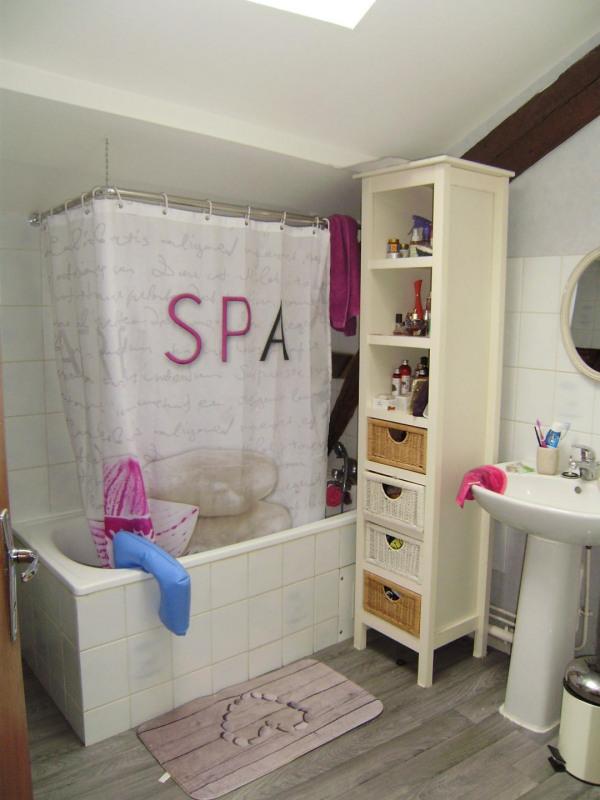Rental apartment Châlons-en-champagne 470€ CC - Picture 4