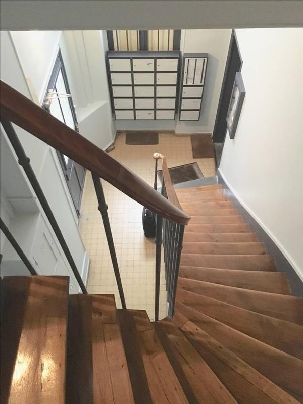 Sale apartment Paris 18ème 249000€ - Picture 6