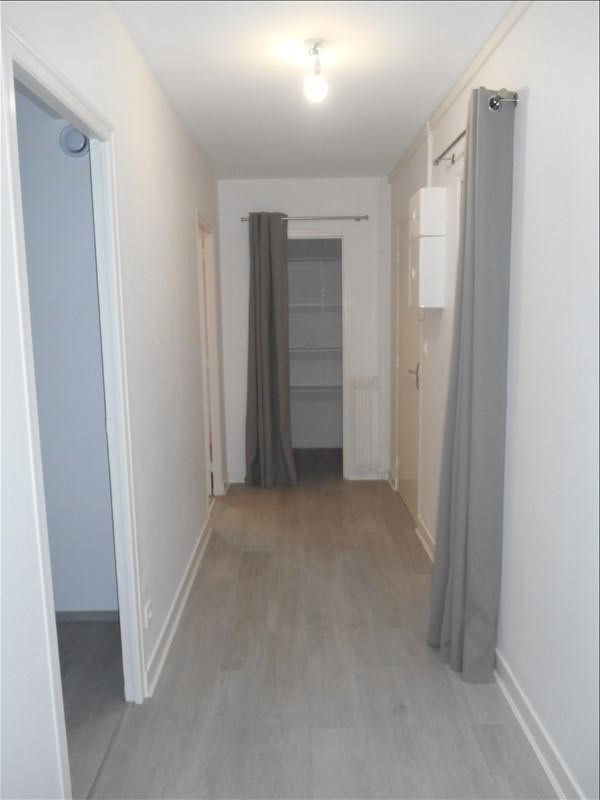 Location appartement Troyes 520€ CC - Photo 7