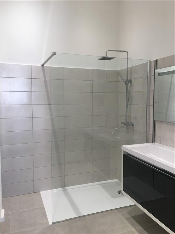 Location appartement Ile-rousse 950€ CC - Photo 6