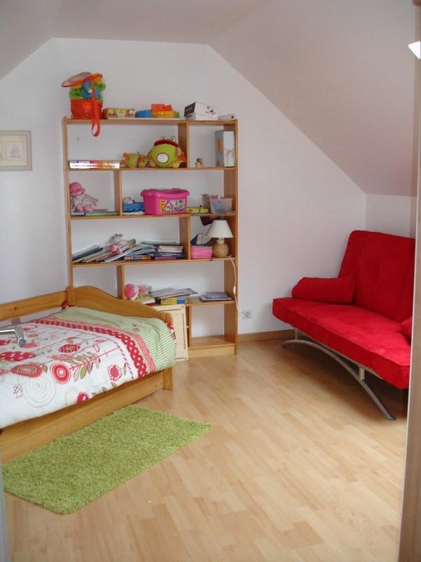 Revenda casa Montmartin sur mer 180000€ - Fotografia 4