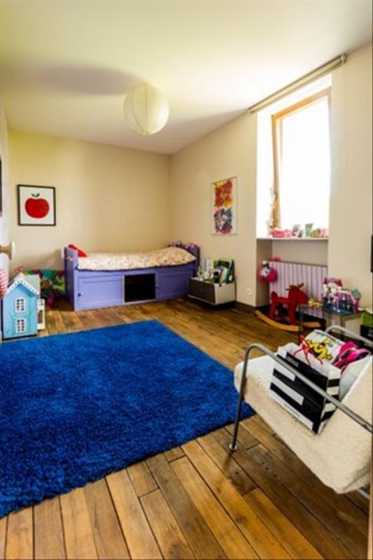 Sale house / villa Auray 360180€ - Picture 7