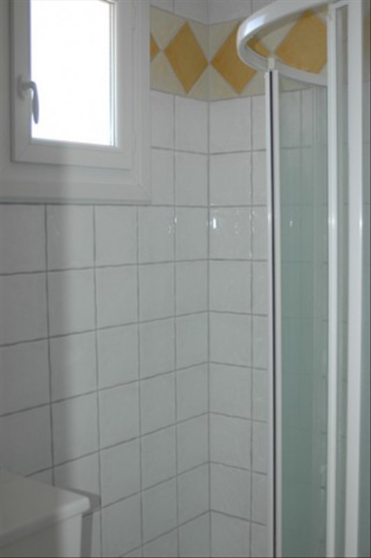 Sale apartment Montelimar 117000€ - Picture 5