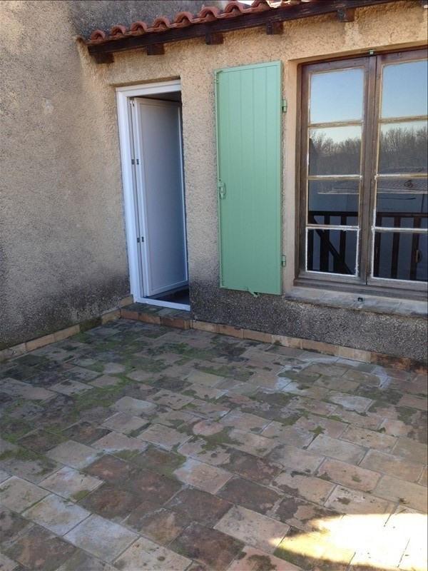 Rental house / villa Grans 750€ CC - Picture 8