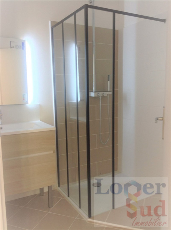 Sale apartment Montpellier 339 500€ - Picture 5