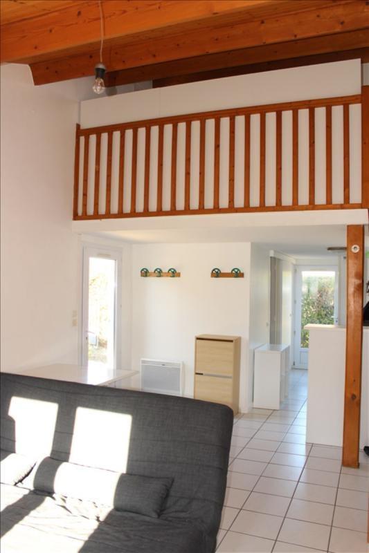 Vente maison / villa La jarne 147700€ - Photo 3