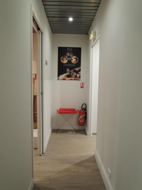 Rental office Neuilly-sur-seine 3125€ HC - Picture 14