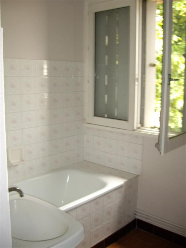 Location appartement Roanne 446€ CC - Photo 4