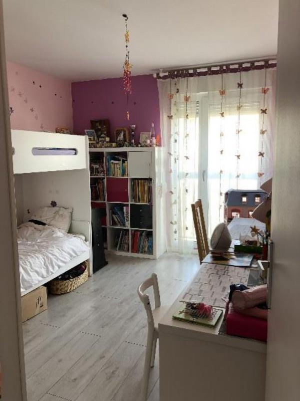 Vente appartement Cachan 332000€ - Photo 4