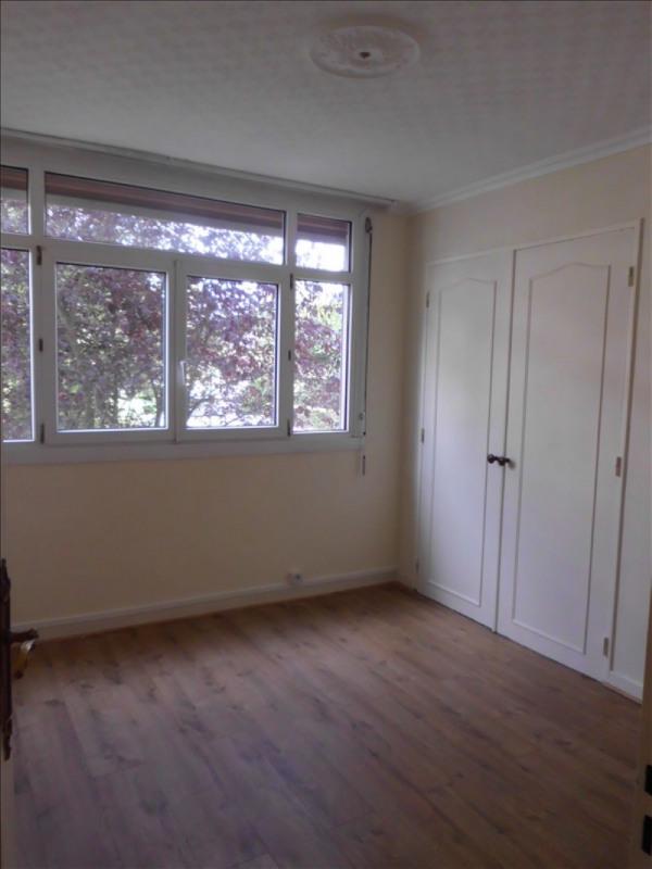 Location appartement Maisons-laffitte 1116€ CC - Photo 3