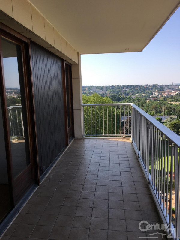 Vente appartement Ecully 252 000€ - Photo 4