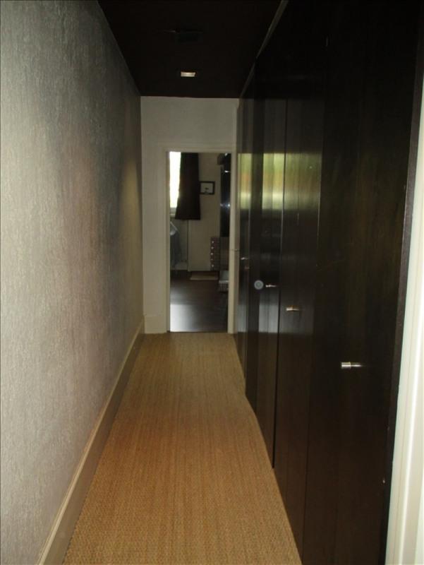 Sale apartment Roanne 95000€ - Picture 8