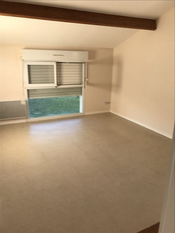 Vente appartement Buxerolles 80 000€ - Photo 4