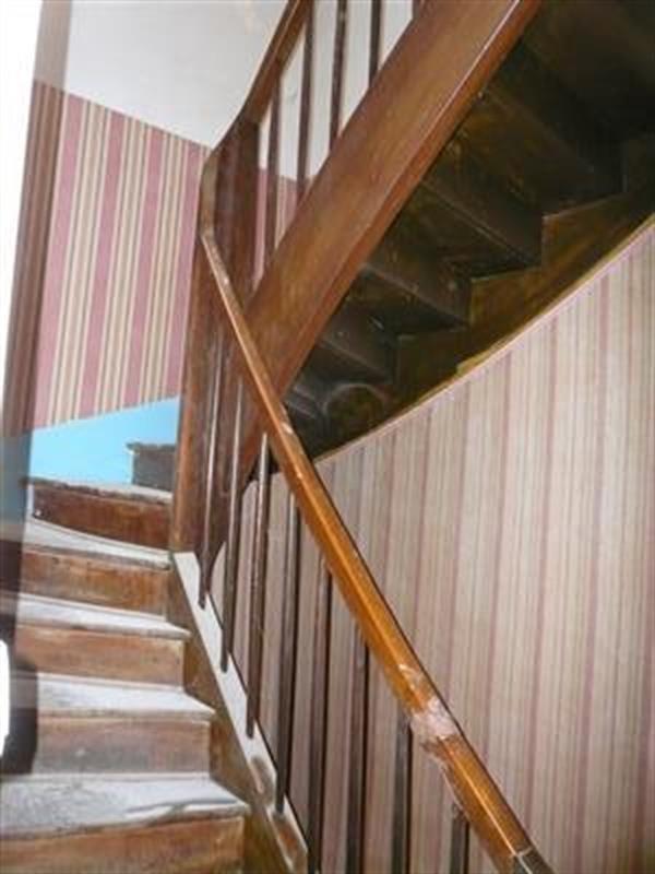 Sale house / villa L'isle-en-dodon 95000€ - Picture 26