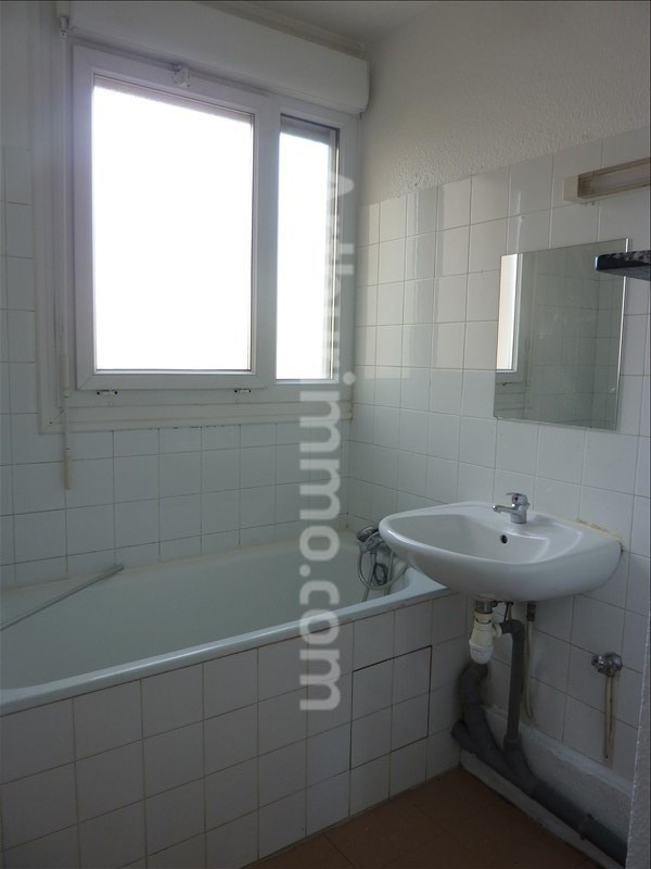Rental apartment Frejus 785€ CC - Picture 5