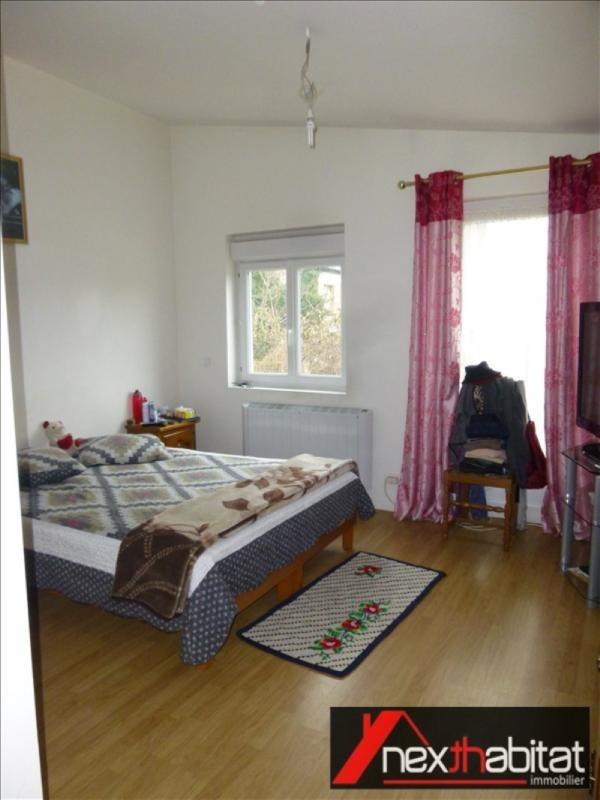 Vente maison / villa Gagny 312000€ - Photo 5